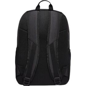 asics Sport Backpack, zwart